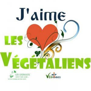 normal_J_aime_les_vegetaliens_fr