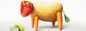 Végétarisme